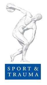 Univ. Prof. Dr. Rudolf Schabus - Logo