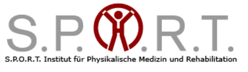 Physikalisches Therapiezentrum - S.P.O.R.T